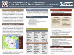 research-project-poster